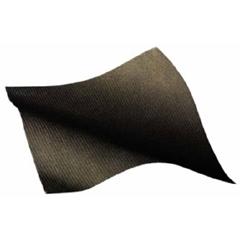 MON40662101 - Smith & Nephew - Acticoat™ Flex 3 Silver Dressing, 4 x 4 Square Sterile
