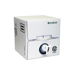 MON40732100 - HealthlinkDeionized Water,