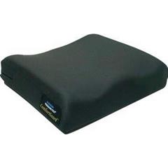 MON40824300 - Hudson IndustriesSeat Cushion Pressure Eez® Comfort Guard® 18 X 20 X 2 Inch Foam