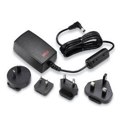 MON40903700 - Seca - AC Power Adapter, 1/EA