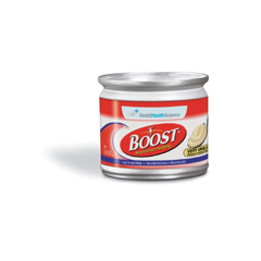 MON40912600 - Nestle Healthcare NutritionBoost Pudding Balanced Supplement In A Dessert Form Vanilla 5 Oz Cup
