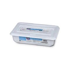 MON41083101 - PDIPersonal Wipe Hygea Soft Pack Aloe 60 per Pack