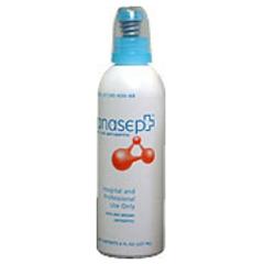 MON41182100 - Anacapa TechnologiesAnasept® Wound Cleanser