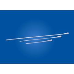 MON342854EA - Bard Medical - Urethral Catheter Personal Catheter Silicone 14 Fr. 6