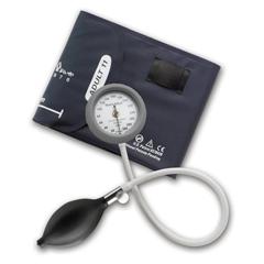 MON41402500 - Welch-AllynDuraShock® Bronze Series DS44 Aneroid Sphygmomanometer, Adult