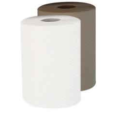 MON41444100 - Saalfeld RedistributionPaper Towel Spring Grove® Hardwound Roll 7.875 Inch X 350 Yard, 12/CS