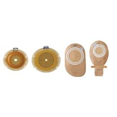 MON41514900 - ColoplastSenSura® Flex Drainable Pouch Ostomy Pouch