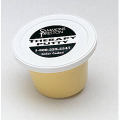 MON41587700 - Sammons PrestonTherapy Putty Sammons Preston® Medium-Soft 5 lbs.