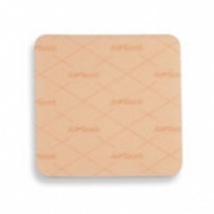 MON41652100 - Advancis MedicalAdvazorb® Foam Dressing