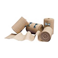 MON41663000 - DJOCompression Bandage Elastic 6 Inch (416)