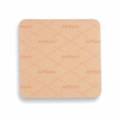 MON41672110 - Advancis MedicalAdvazorb® Foam Dressing