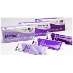 MON42023910 - MarpacTracheostomy Collar, 10EA/BX