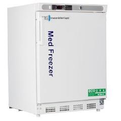 MON1012905EA - Horizon Scientific - ABS® Pharmaceutical Freezer, 1/EA