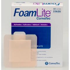 MON42152001 - Convatec - FoamLite™ Foam Dressing (421559)