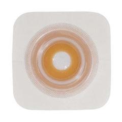 MON42194900 - ConvaTecBarr Skin Nat Durahesive 10/BX