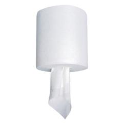 MON42201200 - Saalfeld RedistributionPaper Towel Spring Grove® Center Pull Roll 7.88 X 10 Inch, 6EA/CS