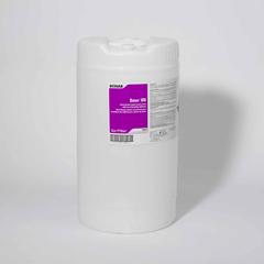 MON42306700 - Ecolab - Eco-Star™ Sour VII Water Conditioner,