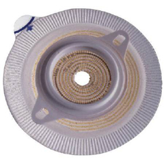 MON42554900 - ColoplastColostomy Barrier Assura®, #14255, 5EA/BX
