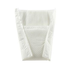 MON42673101 - ColoplastMale Bladder Control Pouch Manhood
