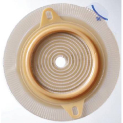 MON42714900 - ColoplastColostomy Barrier Assura®, #14271, 5/BX