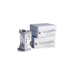 MON534278PK - Ortho-Clinical Diagnostics - Reagent Vitros® Direct HDL Cholesterol For Vitros 250/350/950/5,1 FS Chemistry System 300 Tests