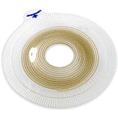 MON42974900 - ColoplastColostomy Barrier Assura®, #14297, 5EA/BX