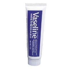 MON43021400 - MedtronicPetroleum Jelly Vaseline® 1 oz. Tube NonSterile, 12EA/DZ