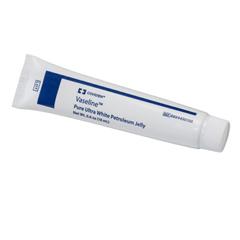 MON43021404 - MedtronicPetroleum Jelly Vaseline 1 oz. Tube NonSterile
