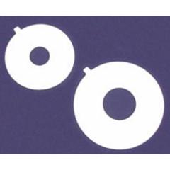 MON43024900 - Torbot Group - Seal-Tite™ Large Adhesive Gasket (TSN430207), 10 EA/PK
