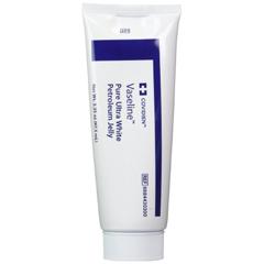 MON43031401 - MedtronicLubricating Jelly Vaseline 3.25 oz. Tube NonSterile