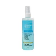 MON43091804 - Smith & Nephew - Secura™ Antimicrobial Soap (59430900), 24 EA/CS