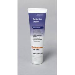 MON43121404 - Smith & NephewSkin Protectant Secura® Cream 2 3/4 oz. Tube, 24EA/CS