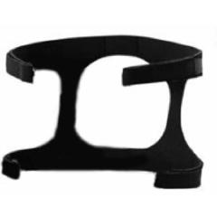 MON43146400 - Fisher & PaykelHdgr Cpap Zest Nasal Mask EA