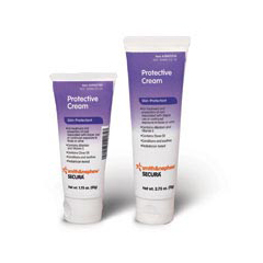 MON43151400 - Smith & NephewSecura Protective Ointment 2.47 Ounce Tube Soothe & Conditions Skin