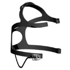 MON43156400 - Fisher & PaykelCPAP Headgear Forma