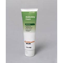 MON43191400 - Smith & NephewSkin Cream Secura® 3 oz. Squeeze Tube