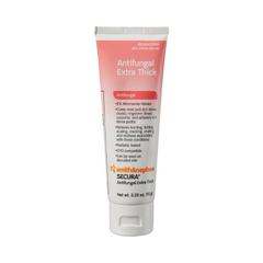 MON43291412 - Smith & NephewAntifungal Secura® 3-1/4 oz. Cream, 12EA/CS