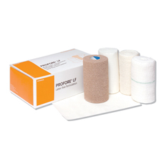 MON26262108 - Smith & NephewProfore® Compression Bandage System