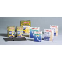 MON43322000 - Derma SciencesSkin Closure Strip, 100EA/BX