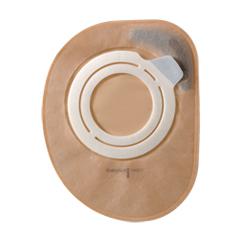 MON43334900 - ColoplastOstomy Pouch Assura®, #14333,30EA/BX
