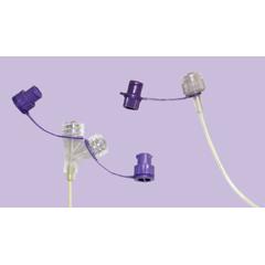 MON1001072CS - Avanos Medical Sales - Farrell® Enteral Gastric Pressure Device (43-4100), 30/CS