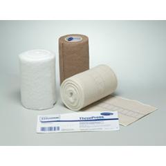 MON43422000 - Conco - Compression Bandage System ThreePress®
