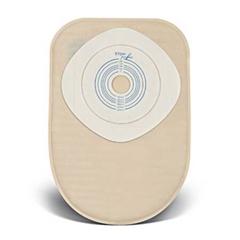 MON43434900 - ConvatecOstomy Pouch ActiveLife®, #413143,60EA/BX