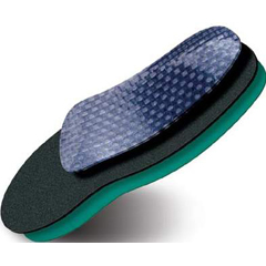MON43443000 - SpencoThinSole® Firm Support Insole