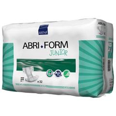 MON43503101 - AbenaAbri-Form Junior Diapers