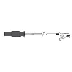 MON43795700 - GE HealthcareSensor EAr Sp02 W/Conn EA