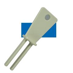MON44002801 - Bemis HealthcareKey for #435 Bracket Mounting