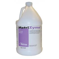 MON929309EA - Metrex Research - MetriZyme® Dual Enzymatic Instrument Detergent,