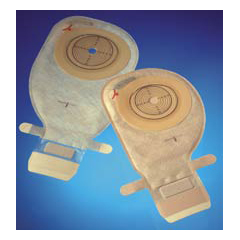MON44114900 - ColoplastOstomy Pouch Assura®, #14412,10EA/BX