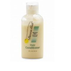 MON447101CS - Donovan Industries - DawnMist® Hair Conditioner (HC02), 144/CS